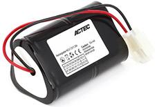 Braun Medico Batteripakker