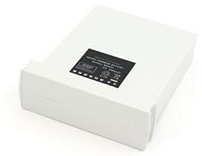 Bruker Medico Batteripakker