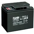 Bly batteri FGC Serien
