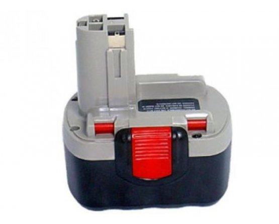Bosch GDR batteri 2 607 335 264 14.4v/3,0Ah NiMH