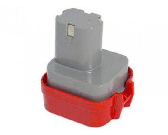 Makita 6201D batteri 9100 9,6v/3,0Ah NiMH