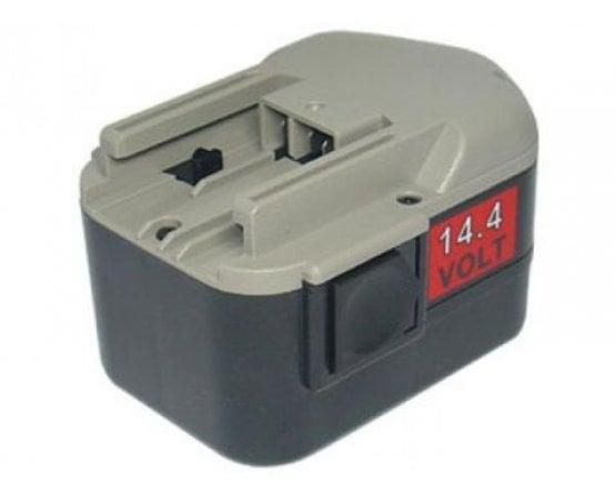 Milwaukee PCG batteri 48-11-1014 14.4v/3,0Ah NiMH