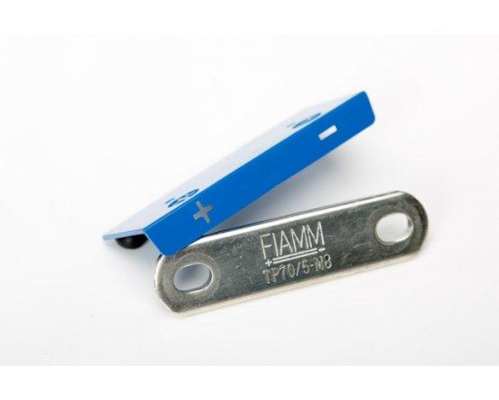 12V/60Ah FIAMM Monolite bly12FIT60