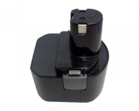 Ryobi CCD1201 batteri 1400652 12v/2,2Ah NiMH