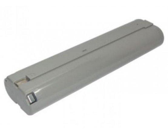 Makita DA391DW batteri 9033 9,6v/3,0Ah NiMH