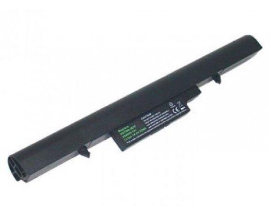 HP 500 batteri 434045-141 HSTNN-FB39