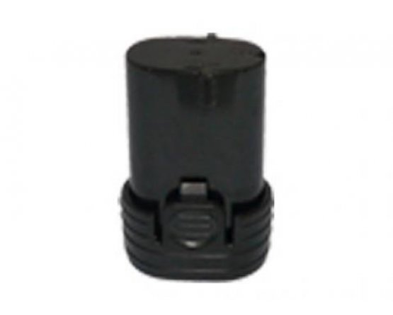 Makita CL070D batteri 194355-4 7,2v/2,0Ah Li-Ion