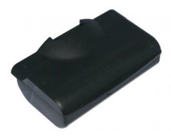 INTERMEC scanner batteri 318-013-001