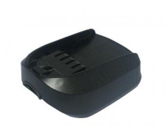 Bosch PSR 14.4 LI batteri 2 607 335 038