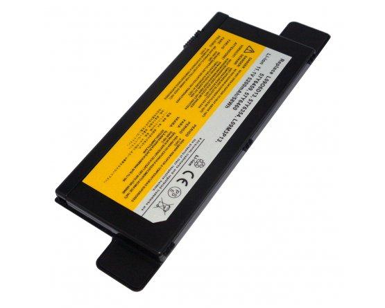 Lenovo IdeaPad U150 batteri 57Y6354