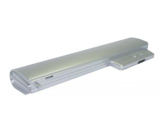 HP Pavilion dm3-3000 batteri HSTNN-IB2B