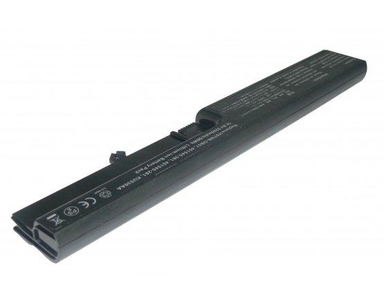 HP Compaq Business NoteBook 6520S batteri
