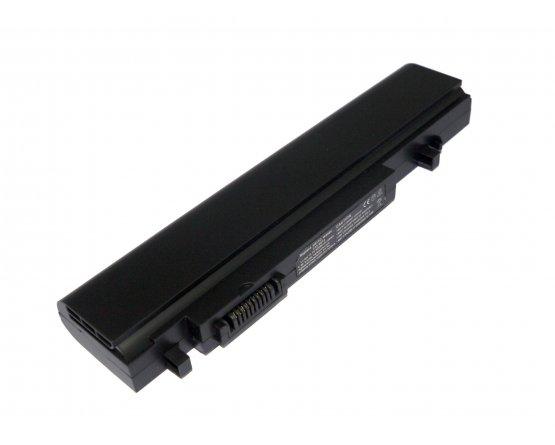 Dell Studio XPS 16 batteri U011C