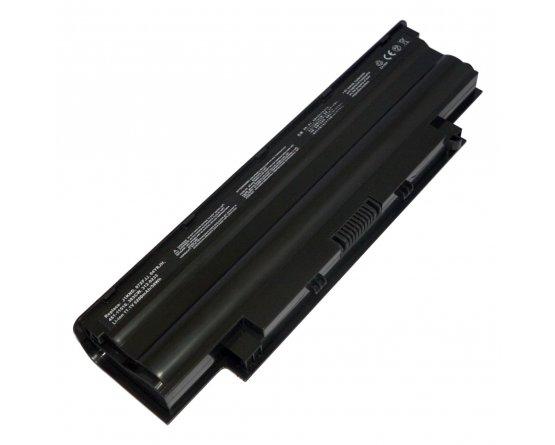Dell Inspiron 14R batteri 04YRJH