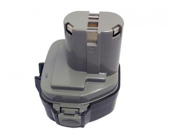 Makita 6213D batteri 1233 12v/3,0Ah NiMH