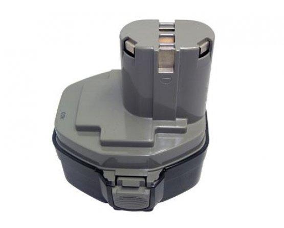 Makita 6228D batteri 192699-A 14,4v/3,0Ah NiMH