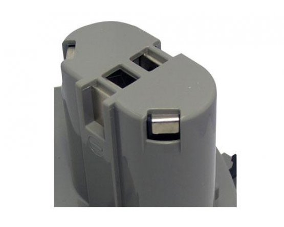 Makita 6228D batteri 1433 14,4v/3,0Ah NiMH