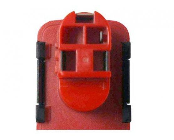 Bosch PSR14.4VES-2 batteri 26156801 14,4v/3,0Ah