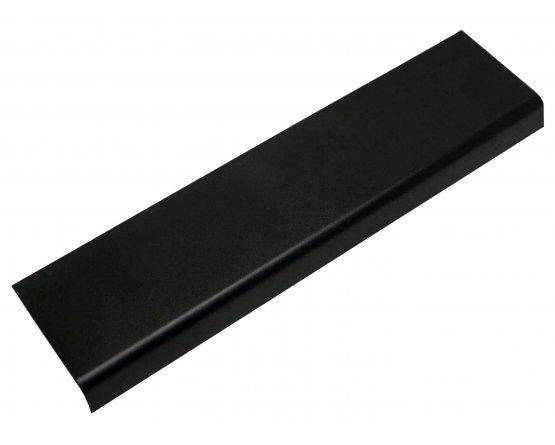 HP ProBook 4230s batteri QK651AA HSTNN-IB3I