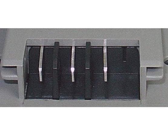 B&D Firestorm FS1800CS batteri A18 18v/3,0Ah NiMH