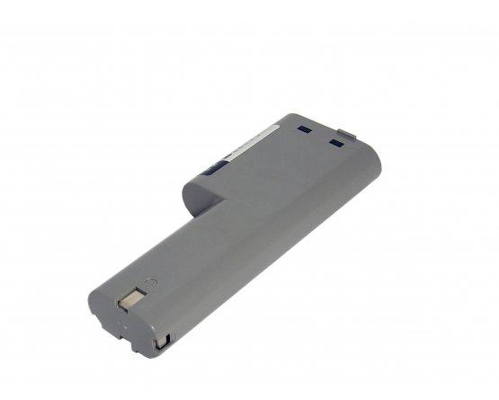 Makita 5092D batteri 1210 12v/3,0Ah NiMH