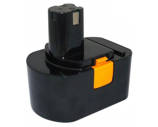Ryobi CBI1442D batteri 1311166 14,4v/2,2Ah NiMH