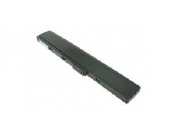 Asus A40 batteri A31-K42