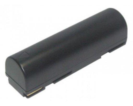 Fujifilm GC-S5 batteri NP-100