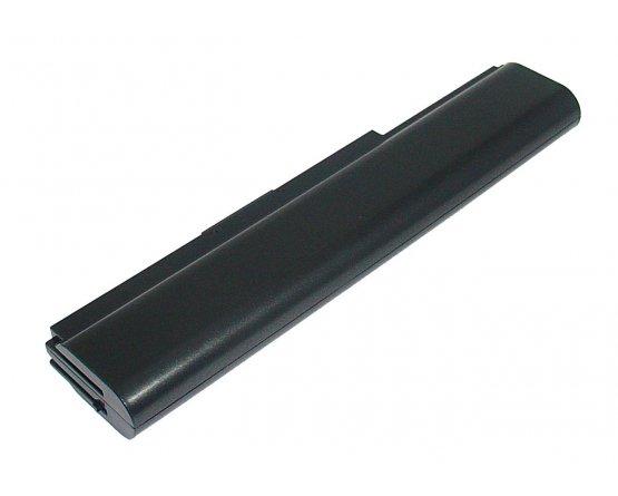 Asus U1 batteri 90-NLV1B1000T