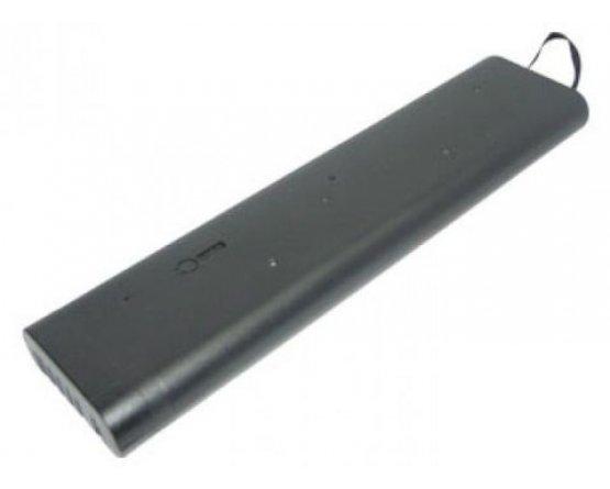 Acer AcerNote 350 batteri DR35