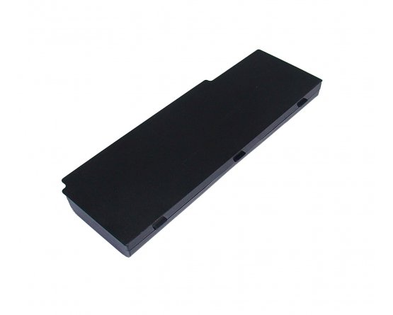 Acer Aspire 5220 batteri AS07B32