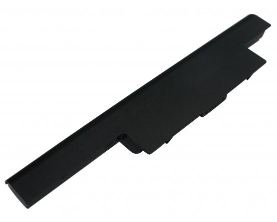 Acer Aspire 5333 batteri AS10D31