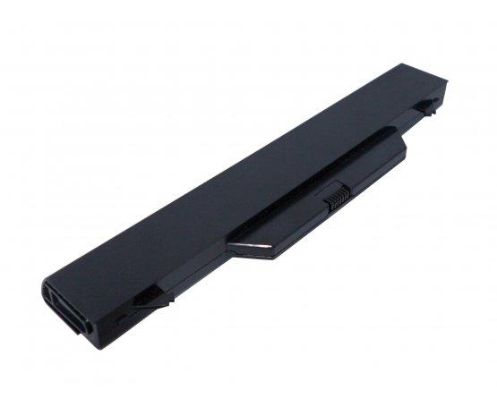 HP ProBook 4510S batteri HSTNN-1B1D