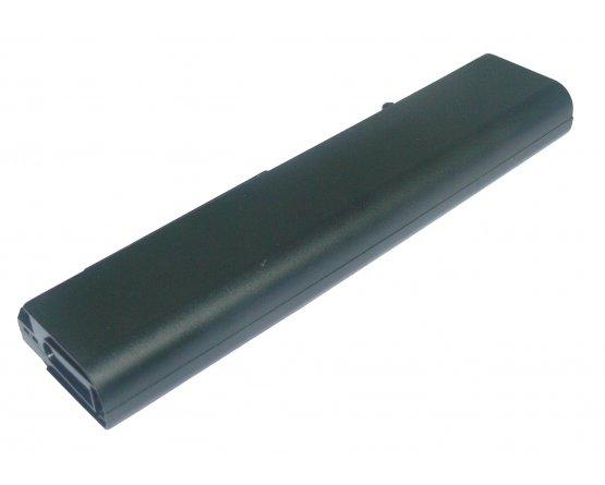 HP ProBook 6440B batteri HSTNN-UB68