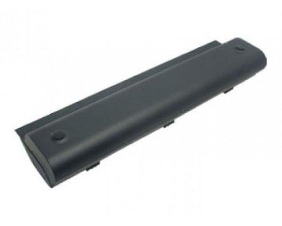 HP Pavilion dv4200 batteri HSTNN-DB10
