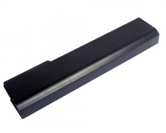 HP EliteBook 8460P batteri HSTNN-F08C