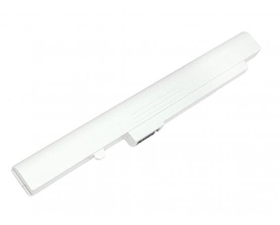 Acer Aspire One A110 batteri UM08A31