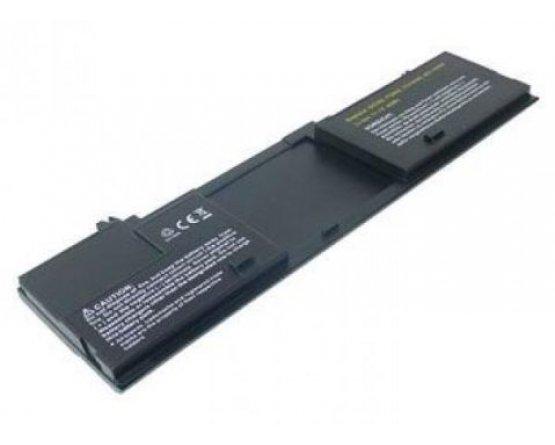 Dell Vostro 1710 batteri 0G278C