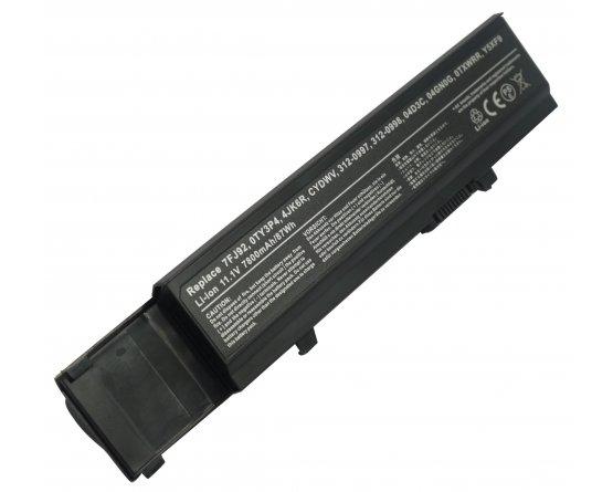 Dell Vostro 3400 batteri 04D3C