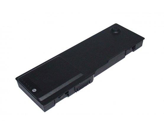 Dell Inspiron 1501 batteri 312-0461