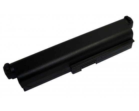 Toshiba Satellite L750-065 batteri PA3817U