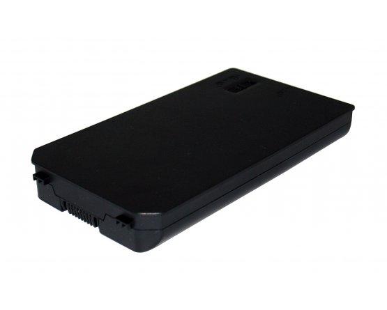 Fujitsu Siemens Esprimo Mobile X9510 batteri