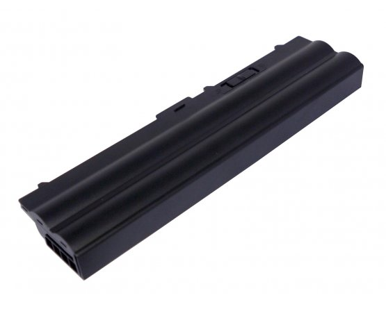 Lenovo ThinkPad L410 batteri ASM 42T4703
