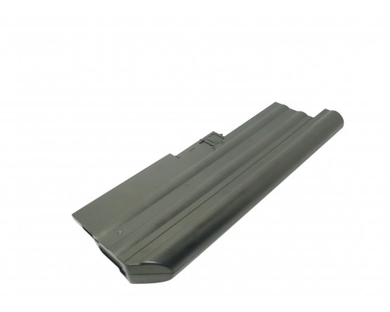 IBM ThinkPad R60 batteri ASM 92P1128
