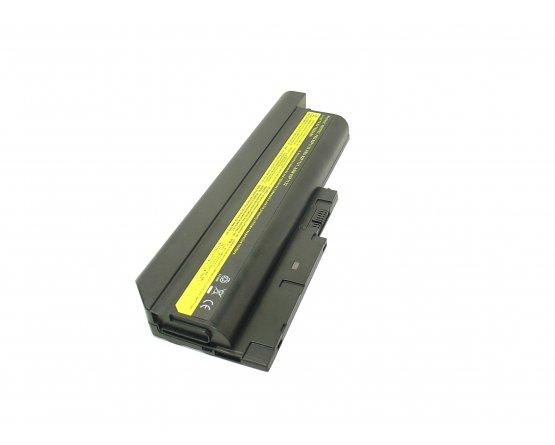 IBM ThinkPad R60 batteri ASM 92P1128