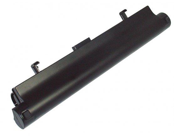 Lenovo IdeaPad S10 batteri 45K1274