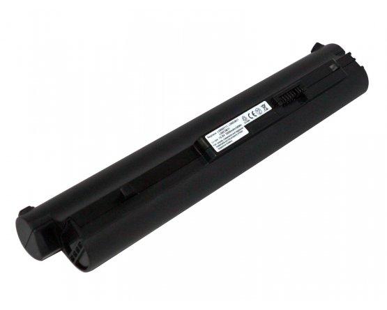 Lenovo IdeaPad S10-2 batteri L09C3B11