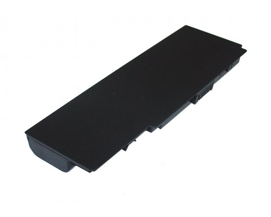 Acer Aspire 5220 batteri AS07B31