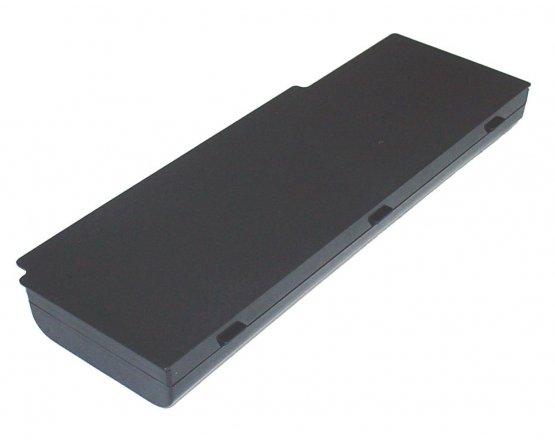 Acer Aspire 5220 batteri AS07B31