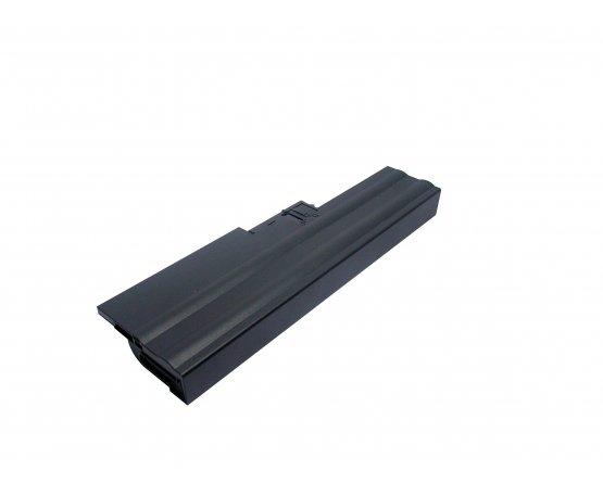 IBM ThinkPad R60 batteri ASM 92P1138